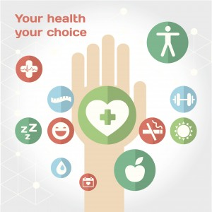 YourHealthYourChoice