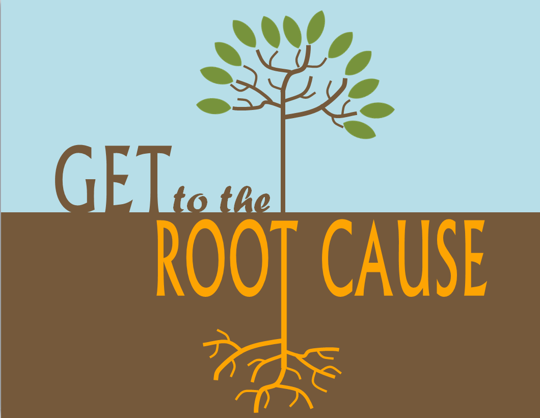 Root Cause wide