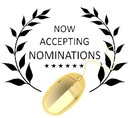 Accept nominations