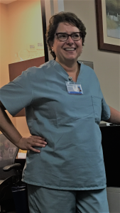 Sue in scrubs cropped (2)