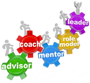 canstockphoto13471338 (002) mentor