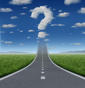canstockphoto13538474 question