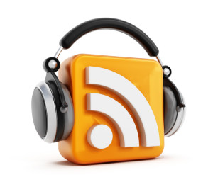 canstockphoto33796857 podcast