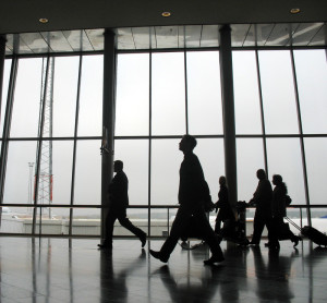 canstockphoto888303 (1) business travel